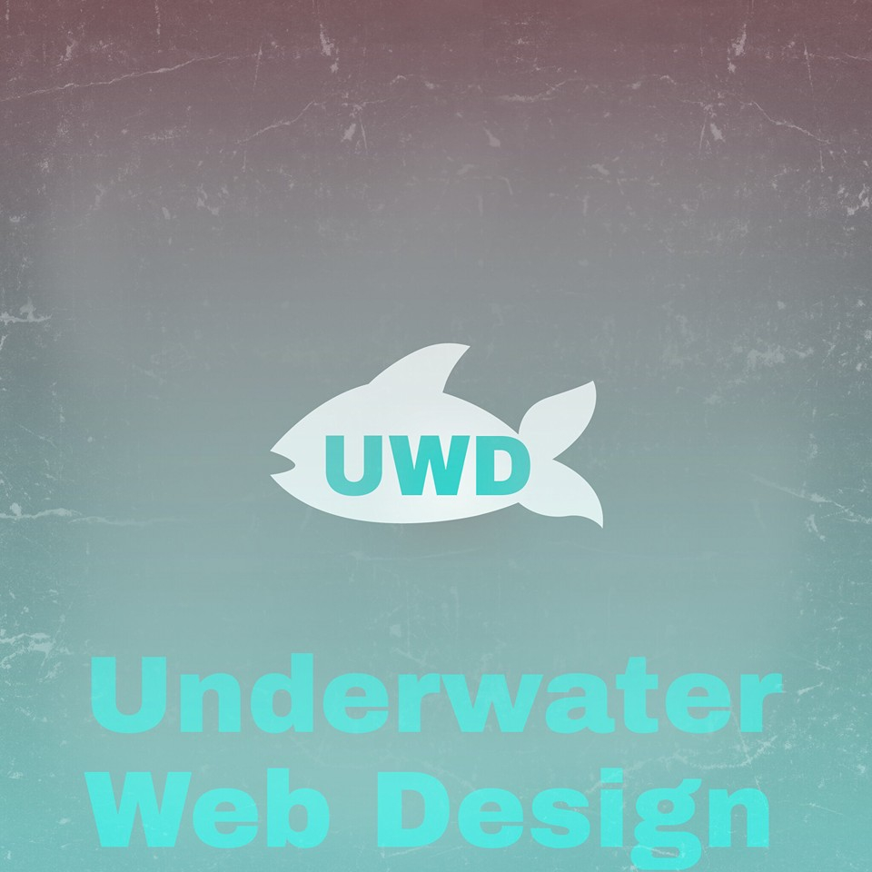 A Product of Underwater Web Design © 2016 All Rights Reserved